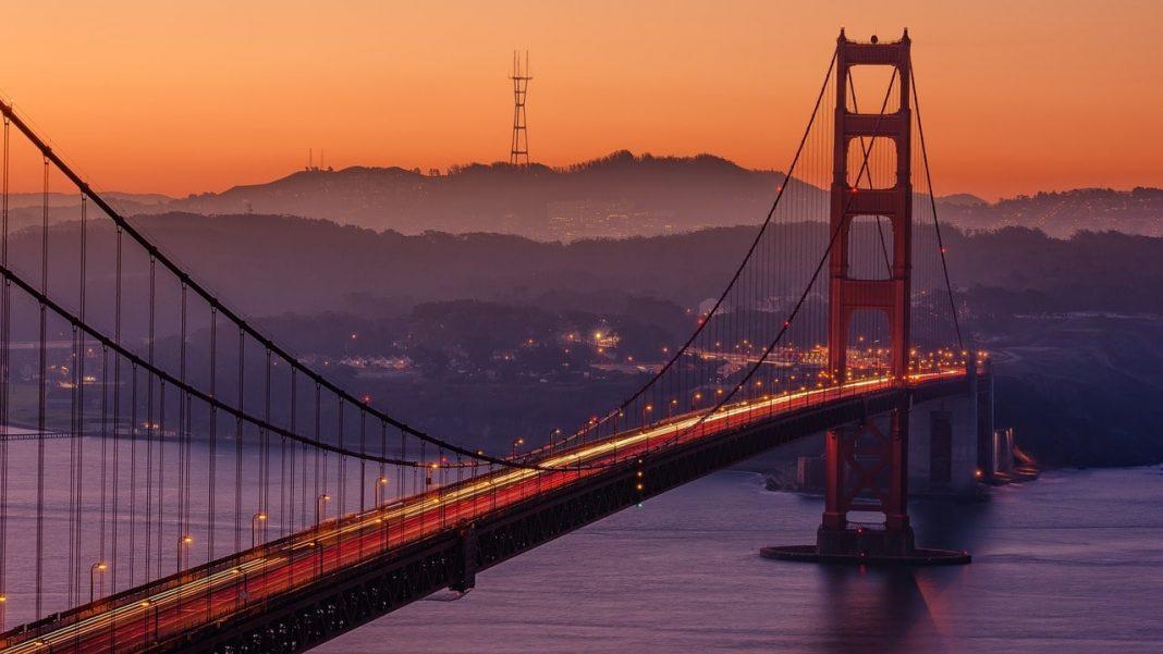 25 Amazing Facts Golden Gate Bridge 02